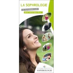 La Sophrologie un formidable outil pour votre bien-être